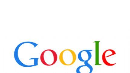 Google动画doodle暗示2012 DA14掠过地球