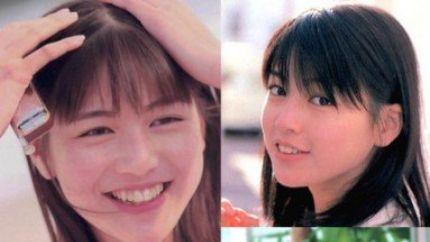 日本女星后藤理沙拍AV处女作
