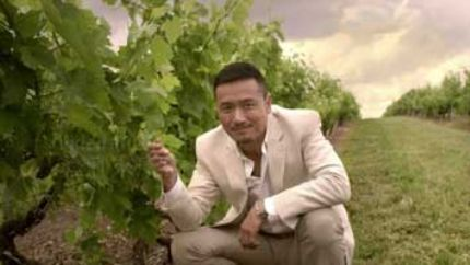 HKTV挖角TVB 苗侨伟辞演《点金胜手》