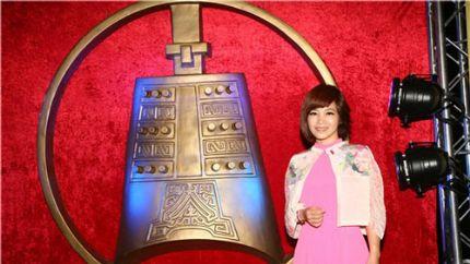 台湾第48届广播金钟奖入围名单(2013)