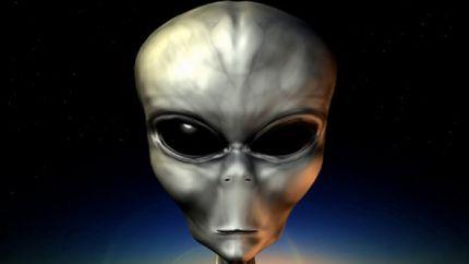 英著名天文学家:未来50年之内将发现外星生命
