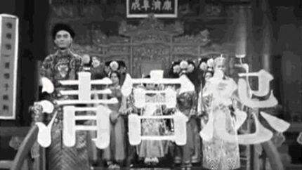 1970年TVB电视剧(1970年TVB首播电视剧列表)