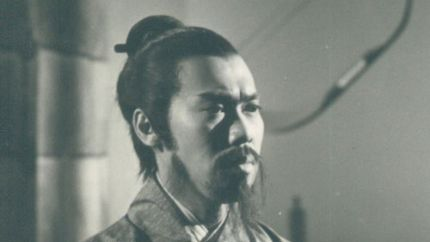 1972年TVB电视剧(1972年TVB首播电视剧列表)