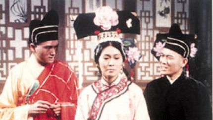 1975年TVB电视剧(1975年TVB播出电视剧列表)