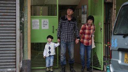《再战明天》分集剧情(11~15集)