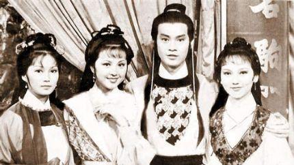 1979年TVB电视剧(1979年TVB播出电视剧列表)