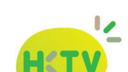 HKTV最新电视剧(2014~2015香港电视即将播出电视剧)