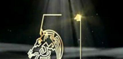 第51届金马奖星光大道视频(完整版)