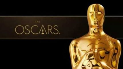 2014年第86届奥斯卡金像奖得奖名单