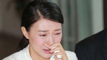 香港高院颁禁制令 移除马赛艳舞视频