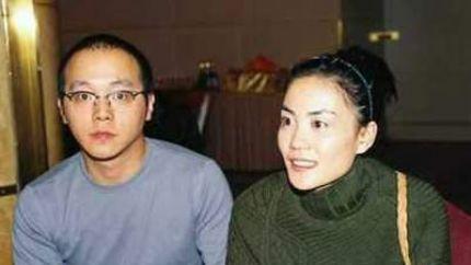 王菲谢霆锋兜兜转转14年 两人恋情回顾