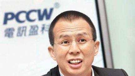香港电视娱乐获发免费牌照 亿元筹拍开台剧
