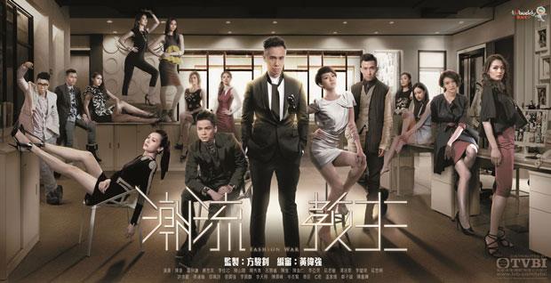 香港娱乐网 香港娱乐频道 yule.hk