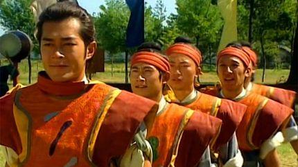 2001年TVB电视剧(2001年TVB首播电视剧列表)