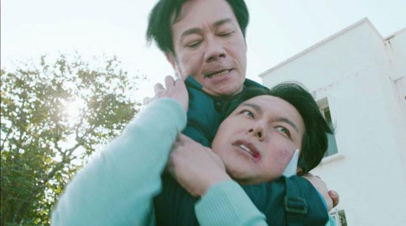 《黄金有罪》分集剧情(1~30集)