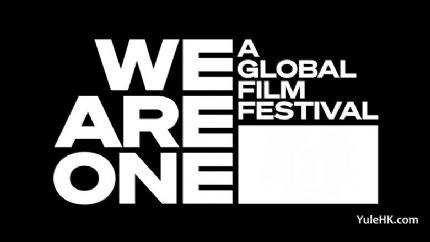 YouTube宣布举办首个线上全球电影节