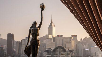 第40届香港电影金像奖颁奖典礼将延后一年举行