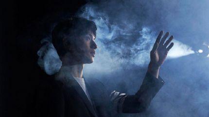 第17届香港亚洲电影节11月举行