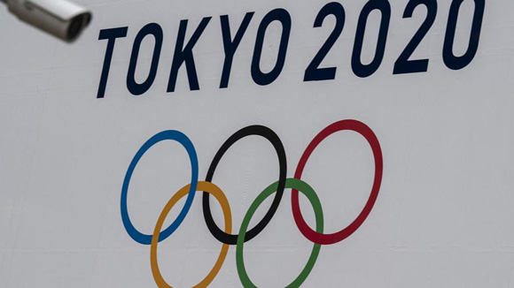 港府购东京奥运会转播权供全港市民免费收看