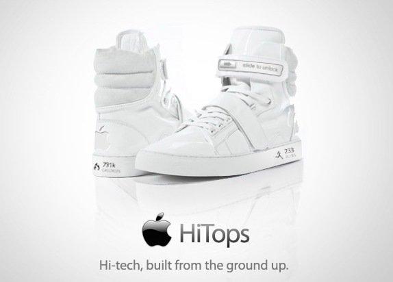 HiTops