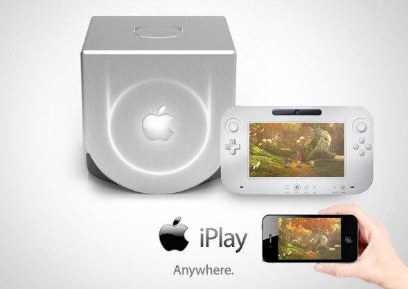 iPlay