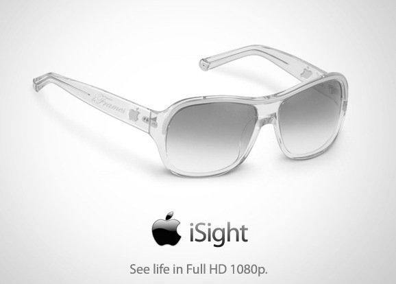 iSight