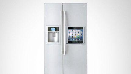 苹果概念产品预测之七:iceBox